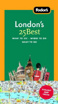 Fodor's_London's_25_Best_With