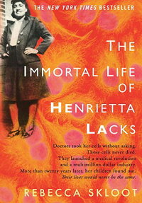 The_Immortal_Life_of_Henrietta