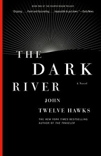 The_Dark_River