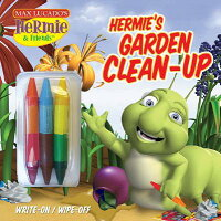 Hermie's_Garden_Cleanup_With
