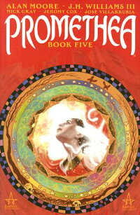Promethea:_Book_5