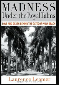 Madness_Under_the_Royal_Palms: