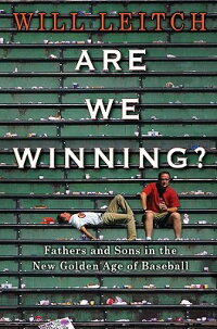 Are_We_Winning?:_Fathers_and_S