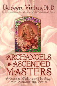 Archangels_and_Ascended_Master