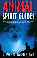 Animal Spirit Guides: An Easy-To-Use Handbook for Identifying and Understanding Your Power Animals a