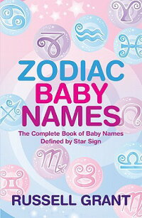 Zodiac_Baby_Names:_The_Complet