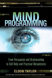 Mind_Programming:_From_Persuas