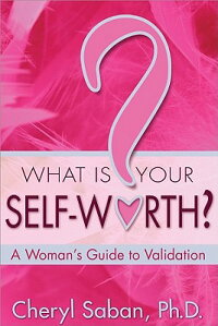 What_Is_Your_Self-Worth?:_A_Wo