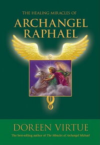 HEALING_MIRACLES_OF_ARCHANGEL