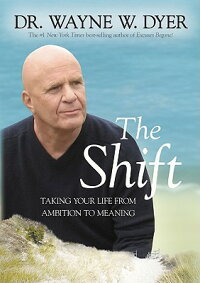 The_Shift:_Taking_Your_Life_fr