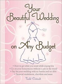 Your_Beautiful_Wedding_on_Any