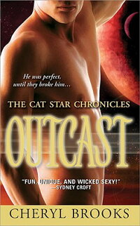 Outcast:_The_Cat_Star_Chronicl
