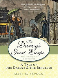 Mr._Darcy's_Great_Escape:_A_Ta