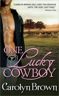 One_Lucky_Cowboy