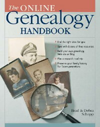 The_Online_Genealogy_Handbook
