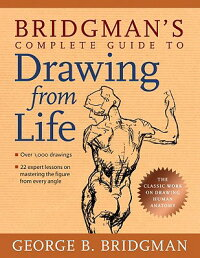 Bridgman's_Complete_Guide_to_D