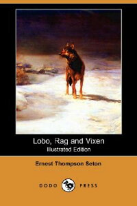LOBO,_RAG_AND_VIXEN(B)