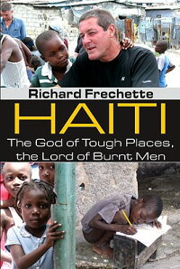 Haiti:_The_God_of_Tough_Places
