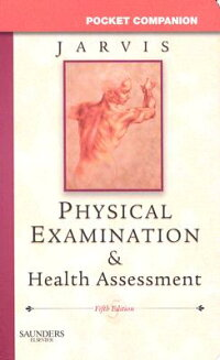 Physical_Examination_&_Health
