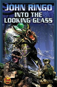 Into_the_Looking_Glass