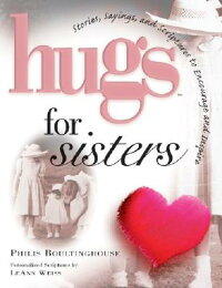 Hugs_for_Sisters:_Stories,_Say