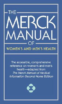 MERCK_MANUAL_OF_WOMEN'S_&_MEN'