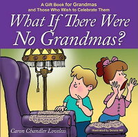 What_If_There_Were_No_Grandmas