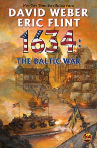 1634:_The_Baltic_War