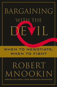Bargaining_with_the_Devil:_Whe