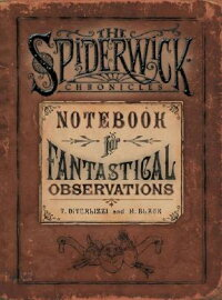 Notebook_for_Fantastical_Obser