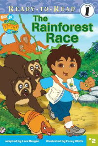 The_Rainforest_Race