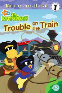 Trouble_on_the_Train