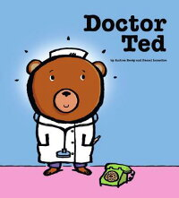Doctor_Ted