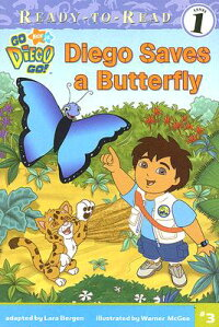 Diego_Saves_a_Butterfly