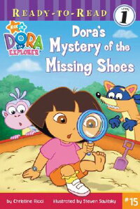 Dora's_Mystery_of_the_Missing