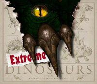 Extreme_Dinosaurs_With_Poster