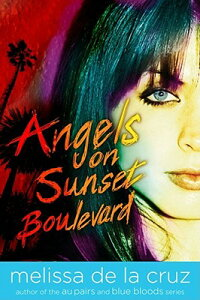 Angels_on_Sunset_Boulevard