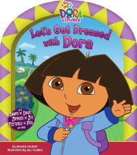 Let's_Get_Dressed_with_Dora_W