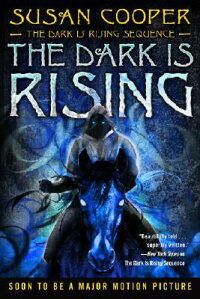 The_Dark_Is_Rising