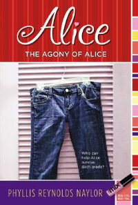 The_Agony_of_Alice