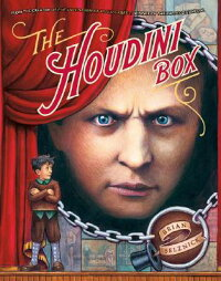 The_Houdini_Box