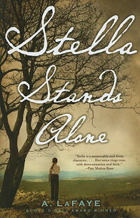 Stella_Stands_Alone