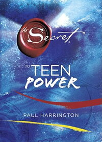 SECRET_TO_TEEN_POWER,THE(H)