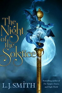 The_Night_of_the_Solstice