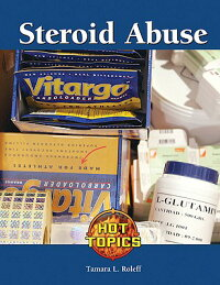 Steroid_Abuse