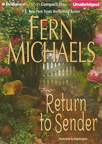 Return_to_Sender