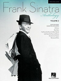 Frank_Sinatra_Anthology,_Volum