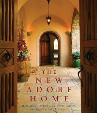 The_New_Adobe_Home