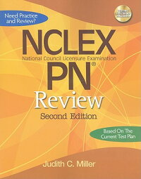 Delmar's_NCLEX-PN_Review_With
