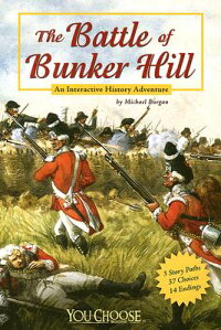 The_Battle_of_Bunker_Hill:_An